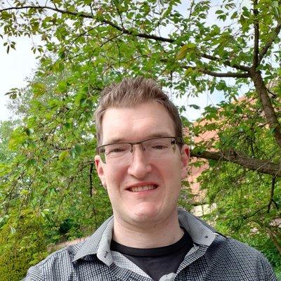 Profilbild von Thomas0390