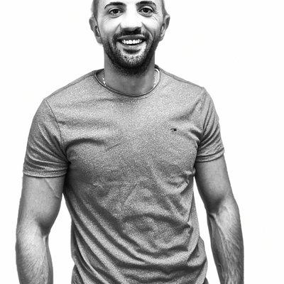 Profilbild von Karim31