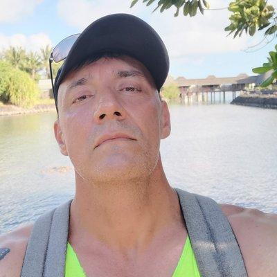 Profilbild von Gerry71