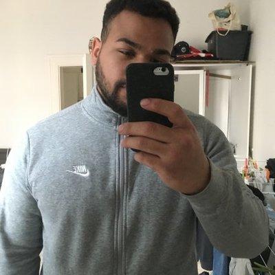 Profilbild von Larry97