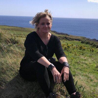 Profilbild von Delva68
