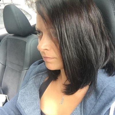 Profilbild von Silvia81