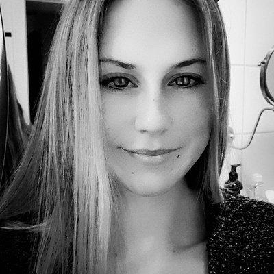 Profilbild von Lis00r