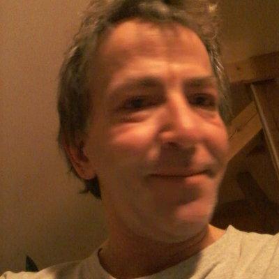 Profilbild von hobert