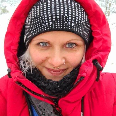 Profilbild von DresdnerMädchen