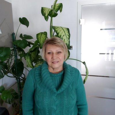 Elena1961
