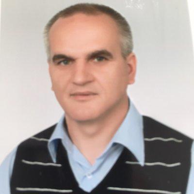Profilbild von Erkun