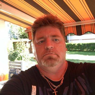 Profilbild von Volkilein