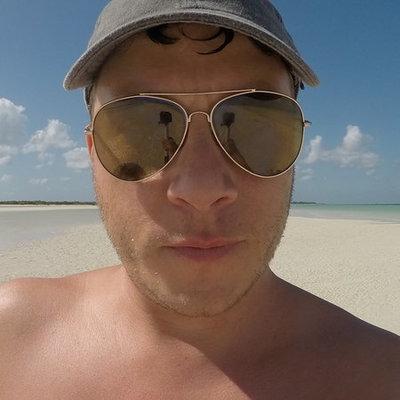 Profilbild von Merki