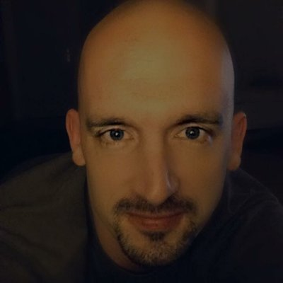 Profilbild von GoJack