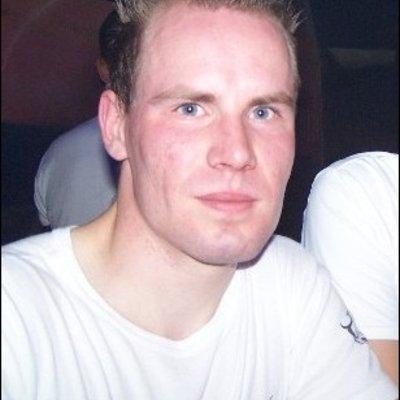 Profilbild von ColorKey
