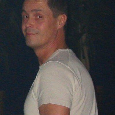 Profilbild von ingolf06