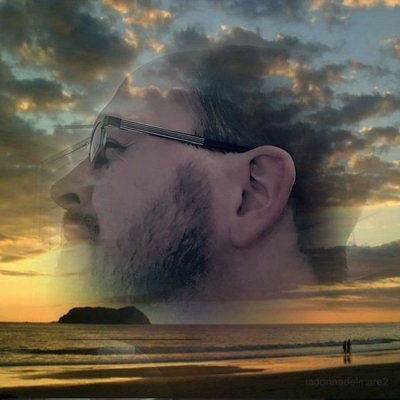 Profilbild von Pat1980