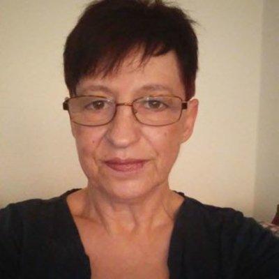 Profilbild von Nordfriesia