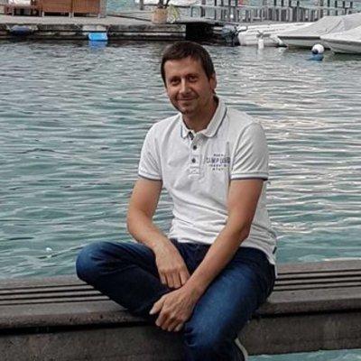 Profilbild von 41Heiko