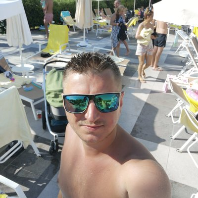 Profilbild von Andi0085
