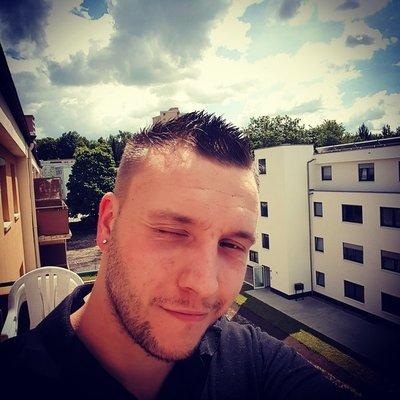 Profilbild von DjPouRo