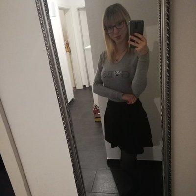 Profilbild von AlineMalizia