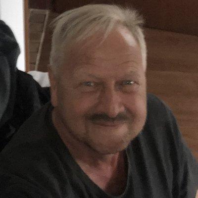 Profilbild von Liev
