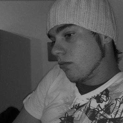 Profilbild von Garfield90