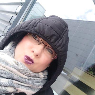 Profilbild von Maddchen