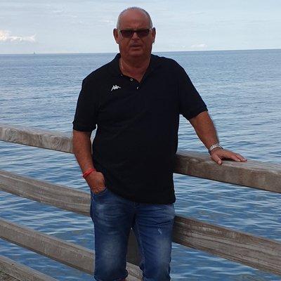 Profilbild von Opi54