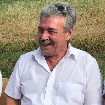 Profilbild von willnoch