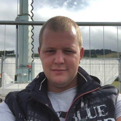 Profilbild von Mikee93