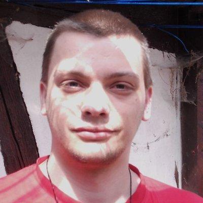 Profilbild von EkouTunagaru
