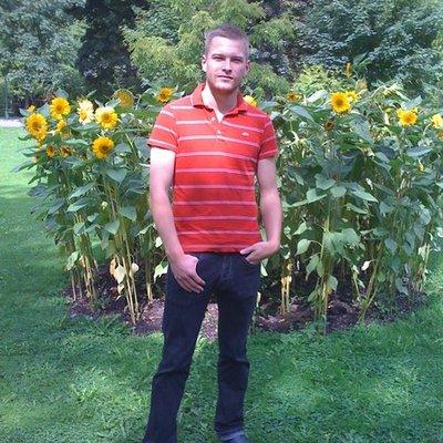 Profilbild von alex247