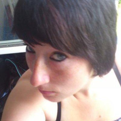 Profilbild von Horrorbraut21