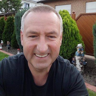 Profilbild von Schiller65