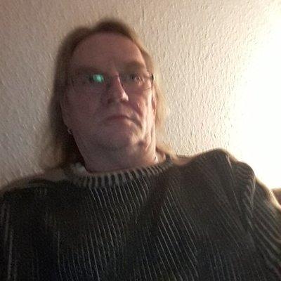 Profilbild von Artus55