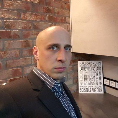 Profilbild von Alexander31