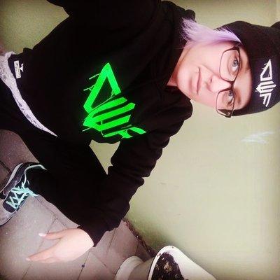 Profilbild von MissKirsche