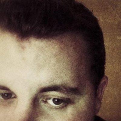 Profilbild von madez06