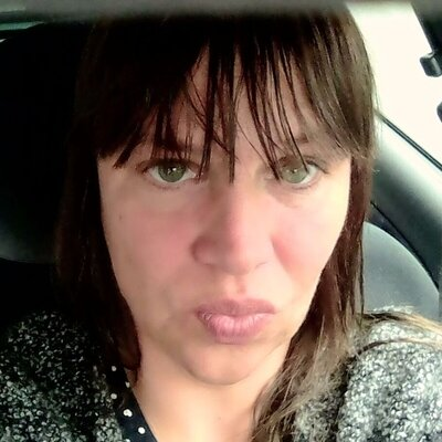 Profilbild von Yvonne1982