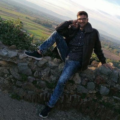 Profilbild von Natur75