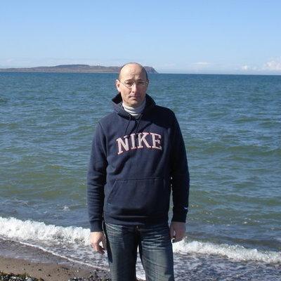 Profilbild von NEFFETS1