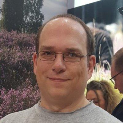 Profilbild von 1Daniel1