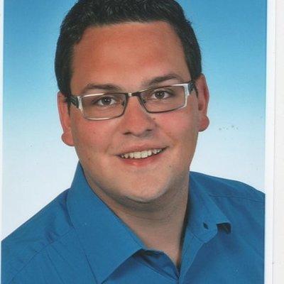 Profilbild von Simon2001_
