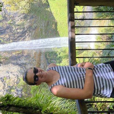 travelgirl33