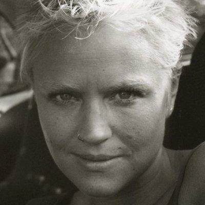 Profilbild von Mbessem