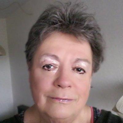 Profilbild von Ashtar