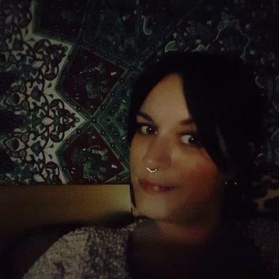 Profilbild von Venassi