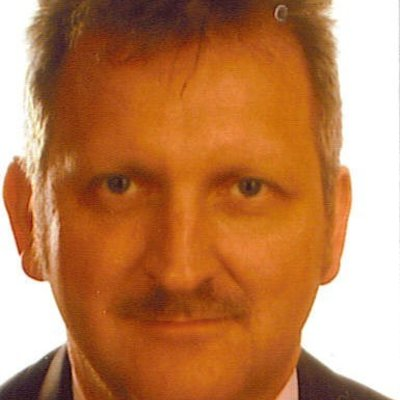 Profilbild von drummerhansi
