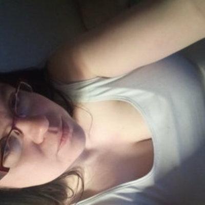 Profilbild von Katja31