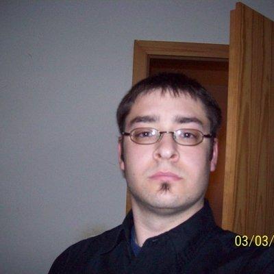 Profilbild von Co-Masteruser