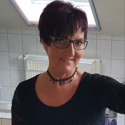 Profilbild von EhrlichFrech72