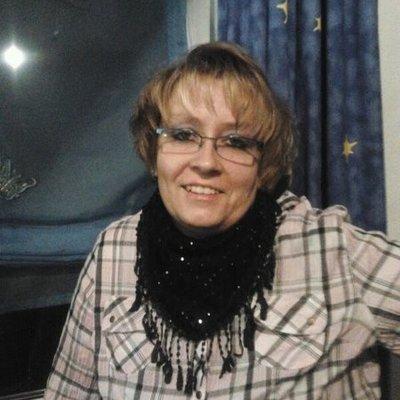 Profilbild von Bianca1973